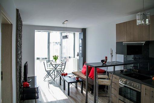 apartment-2094701__340