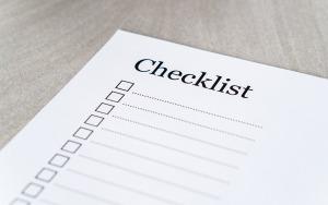 checklist-2077025_1920