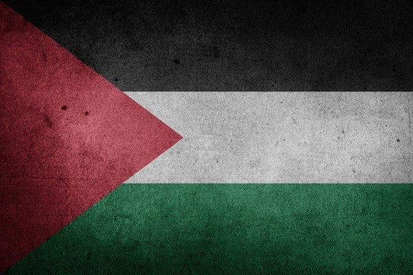 palestine-1184100_1920