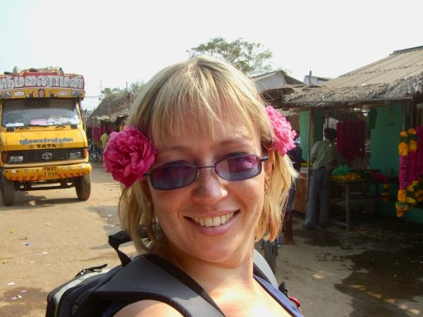 India 2011 - 00467