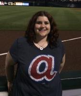 Me-BBT-Ballpark